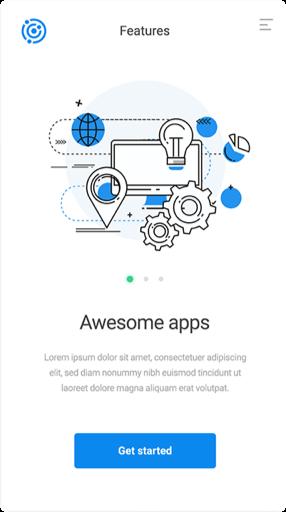 app-presentation-02-slider-image-01