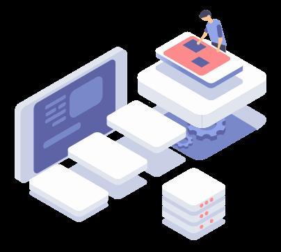startup-03-image-05